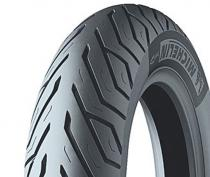 Michelin CITY GRIP F 120/70 12 51 P