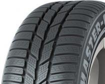 Semperit MASTER-GRIP 175/60 R15 81 T