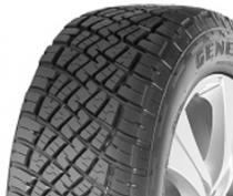General Tire Grabber AT 265/70 R16 112 T