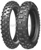 Michelin COMPETITION IIIe 140/80 18 70 R