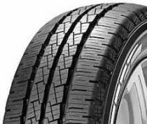 Pirelli CHRONO Four Seasons 205/65 R15 C 102/100 R