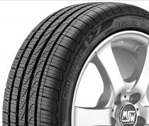 Pirelli P7 Cinturato All Season 225/50 R18 99 V