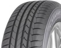 GoodYear EFFICIENTGRIP 245/45 R19 102 Y