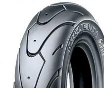 Michelin BOPPER 120/70 12 51 L