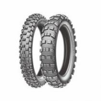 Michelin CROSS COMPETITION M12 XC 120/90 18