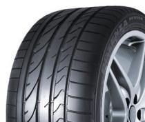 Bridgestone Potenza RE050A 255/40 ZR18 95 Y