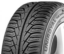 Uniroyal MS Plus 77 185/60 R15 88 T
