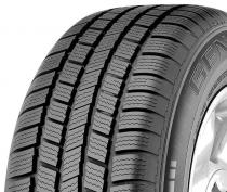 General Tire XP 2000 Winter 195/80 R15 96 T