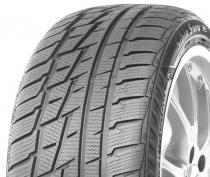 Matador MP92 Sibir Snow 195/60 R15 88 T