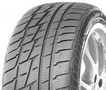 Matador MP92 Sibir Snow SUV 205/70 R15 96 H