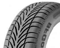 BFGoodrich G-FORCE WINTER 225/50 R16 96 H