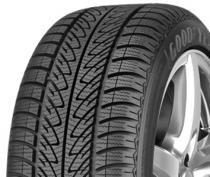 Goodyear UltraGrip 8 Performance 235/40 R18 95 V