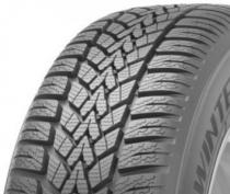 Dunlop SP Winter Response 2 185/65 R15 92 T