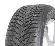 GoodYear UltraGrip 8 195/60 R15 88 H