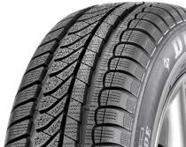 DUNLOP SP WINTER RESPONSE 195/50 R15 82 H