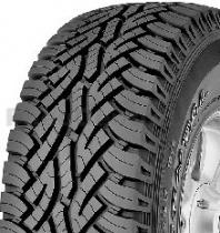 Continental ContiCrossContact AT 255/70 R15 108 S