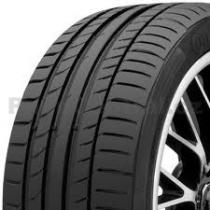 Continental ContiSportContact 5 255/45 R18 99 W