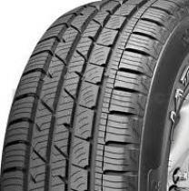 Continental ContiCrossContact LX 2 225/50 R17 94 V