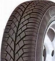 Continental ContiWinterContact TS 830 P 225/50 R17 94 H