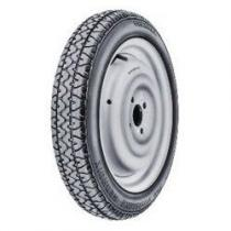 Continental CST17 135/80 R17 102M