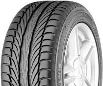 Barum Bravuris. 205/60 R16 92H