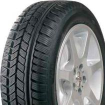 Avon Ice Touring 165/65 R14 79T