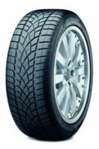 Dunlop SP WINTER SPORT 3D 225/45 R18 95V