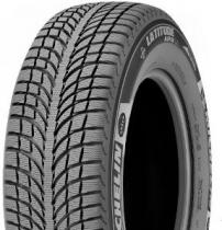 Michelin LATITUDE ALPIN LA2 GRNX 235/55 R18 104H