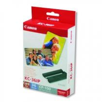 Canon KC36IP 36ks