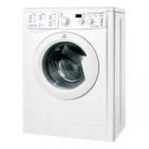 Indesit IWUD 41051 C ECO