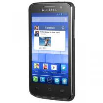 Alcatel One Touch 5020D
