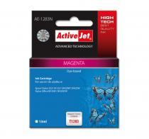 Action ActiveJet ink Eps T1283 S22/SX125/SX425