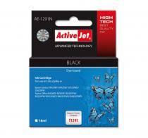 Action ActiveJet ink Eps T1291