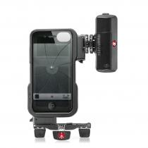 Manfrotto KLYP pro iPhone 4/4S