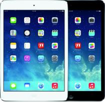 Apple iPad Mini Retina, 32GB