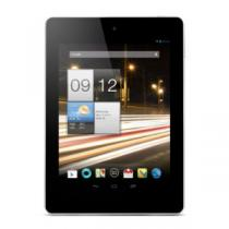 Acer Iconia Tab A1-811 16GB 3G