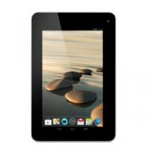Acer Iconia Tab B1-711 16GB 3G
