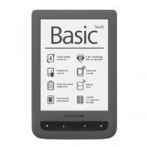 PocketBook Basic Touch 624