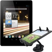 ACER Iconia Tab NT.L1CEE.001