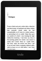 Amazon Kindle Paperwhite 2 bez reklam