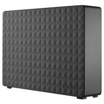 Seagate Expansion Desktop 4TB