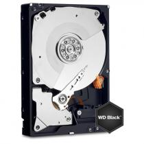 WESTERN DIGITAL 500GB WD5003AZEX
