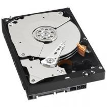 WESTERN DIGITAL 250GB WD2503ABYZ