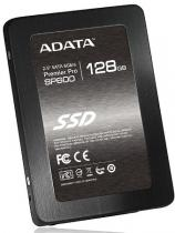 A-DATA SP600 Premier Pro 64GB ASP600S3-64GM-C