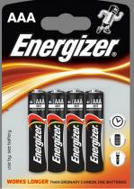 Energizer Baterie Classic AAA