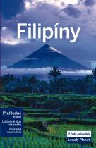 Lonely Planet: Filipíny