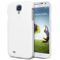 SGP Ultra Fit Series Smooth Galaxy S4