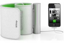 Withings WITH003