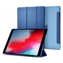 Apple Smart Case pro iPad