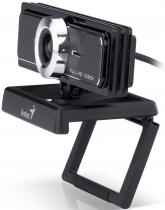 Genius WideCam F100
